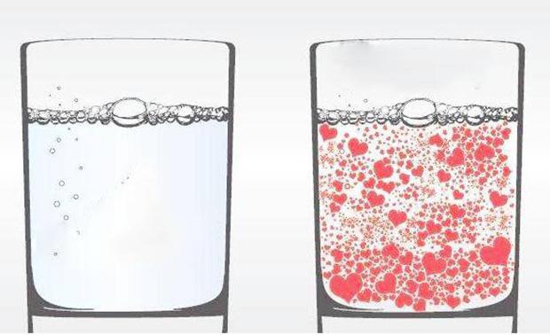 纠结ing 烹饪中产生的泡沫到底该不该撇?